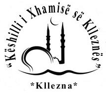 VULA-KLLEZEN 555