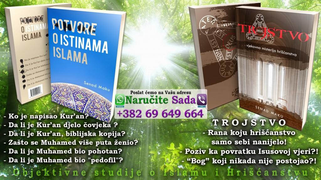 REKLAMA E DY LIBRAVE - serbisht