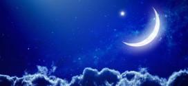 Shtatë begatitë e veçanta të Ramazanit