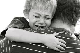 Biri im, mos u mbështet në dëshira të kota, sepse ato janë kapital i mendjelehtëve!