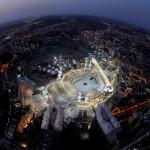 kaaba-shareef-sky-view-2