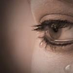 woman-crying11-500x291
