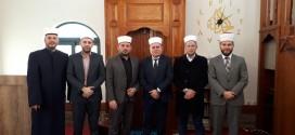 U mbajt Mevludi tradicional për Muhamedin a.s.