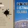 Potvore o istinama islama – Senad Maku