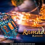 b80cfue8_ramadan_625x300_12_April_21
