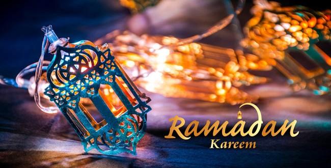 Dhjetëshja e artë e Ramazanit