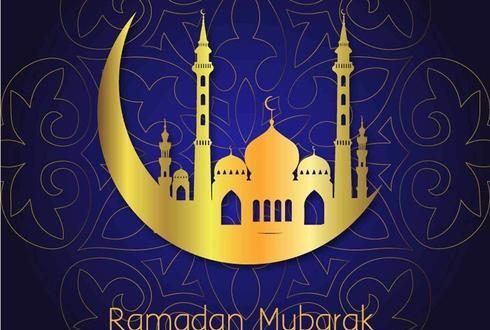 Çka mund të bëni për të vdekurit tuaj në ramazan?